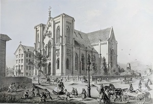Chicago Holy Family Historic 8 300