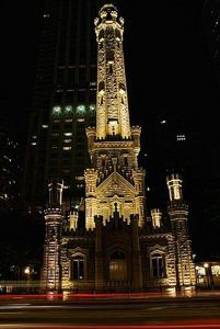 chicago torre 3a7e6de1f870fb1fd50c642e6a305062
