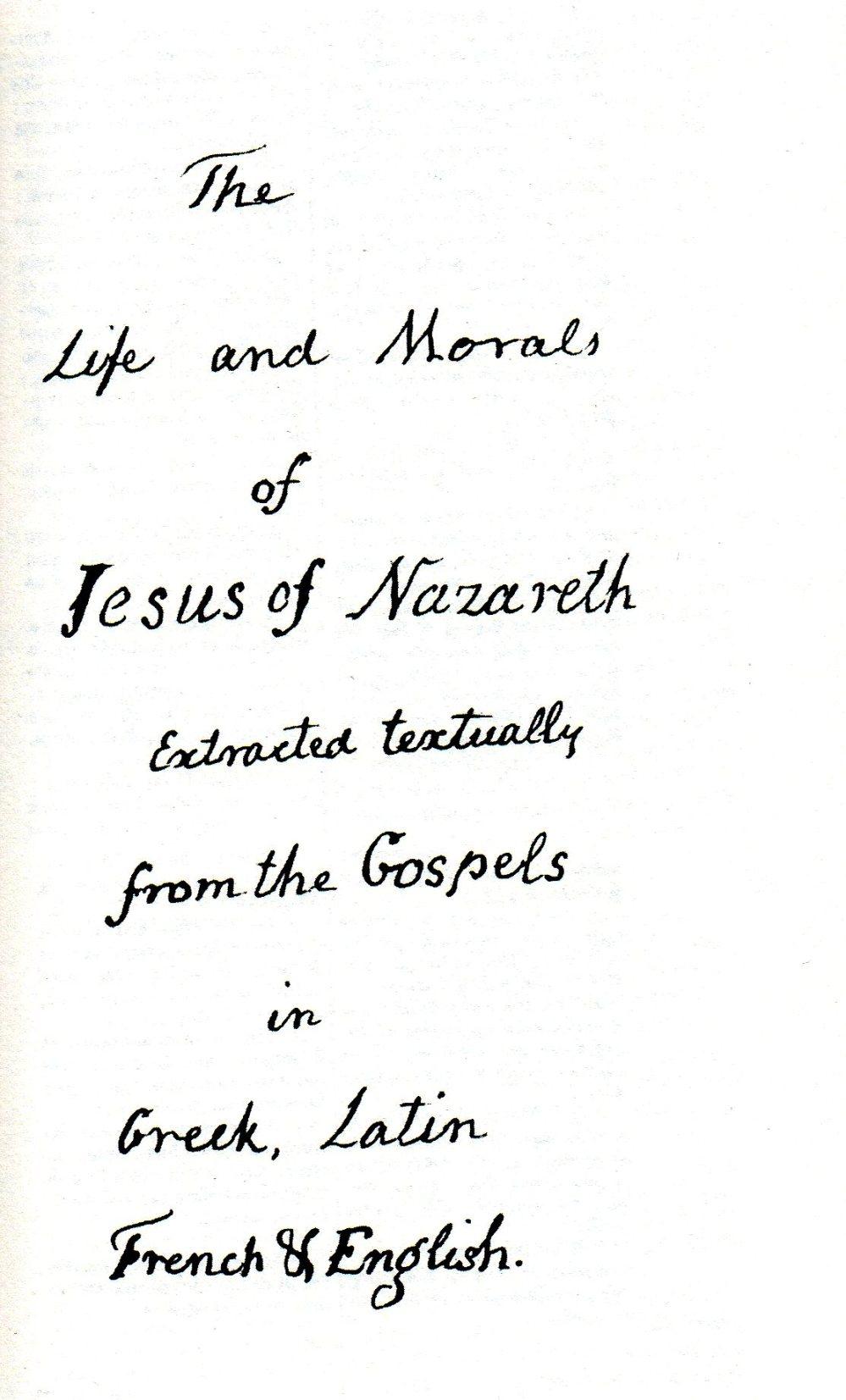 jefferson portada biblia161