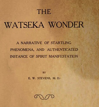 watseka-wonder-700x363-2