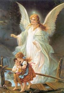 angeles_guarda