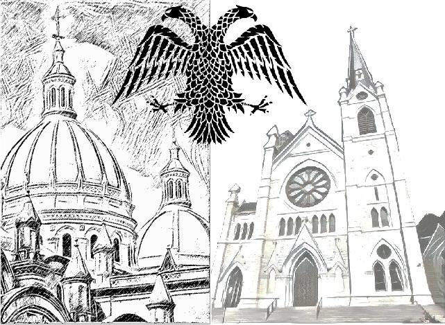 catedral chicago prueba1-2 impresion portada dos