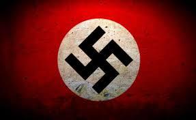 esvastica nazi