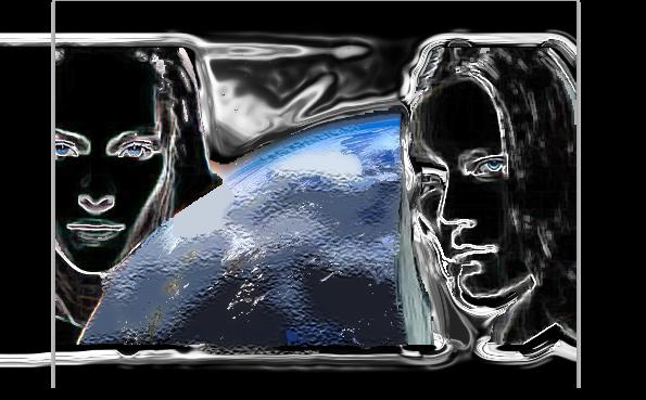 pishtaco extraterrestre zack