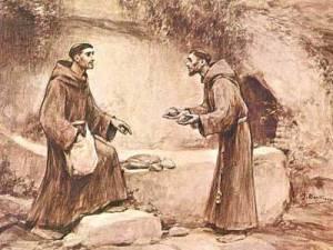 placeres de este mundo san francisco