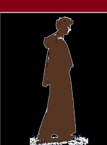 san franciscio y el sultan ilustracion3