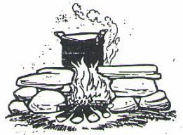 sopa de piedra zack 6