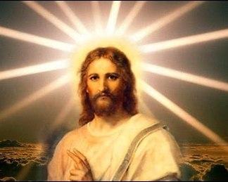 jesus y el sol2