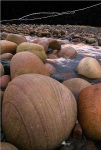 orkney rio