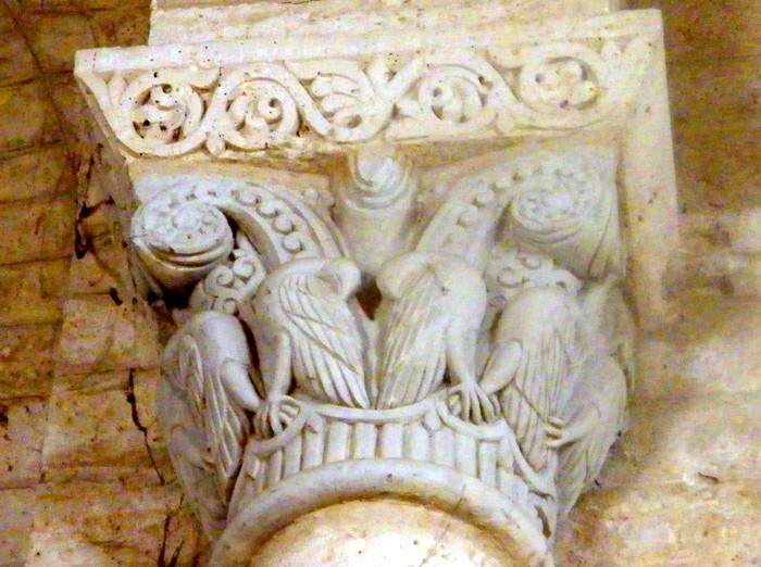 pelicano simbolo fondo