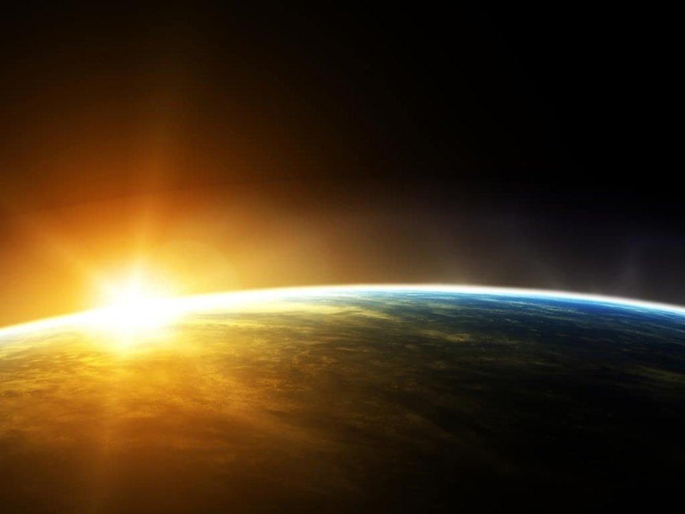 sol-naciente-11487359448.jpg