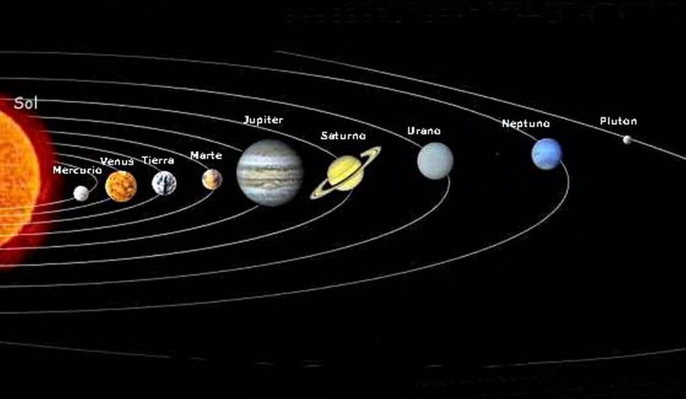 voyager 2 zack sistema solar