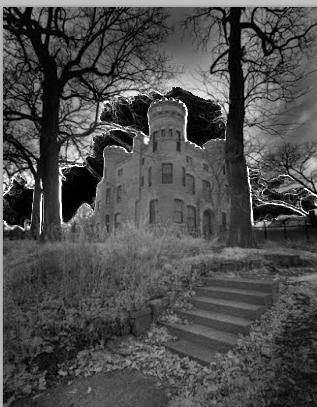 castillo irlandes 4