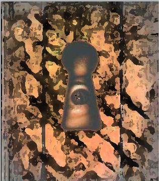 diogenes text 2