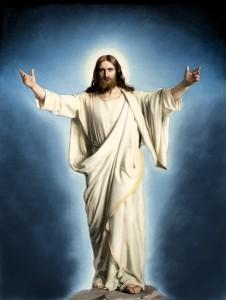 fenix Christ_The_Consolator_modificado_677x900_mejorado