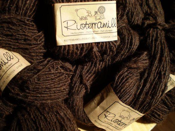 hebra de lana 1