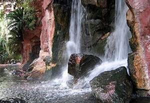 mwindo rio congo cataratas BOYAMA