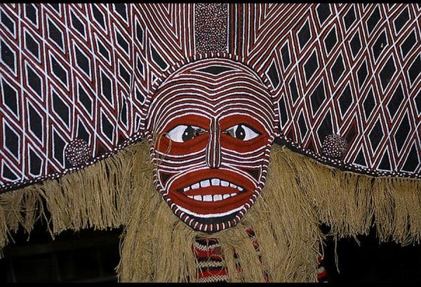 mwuetsi zack 1