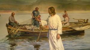 viernes de pascua zack pescador-de-hombres-e1459487271450