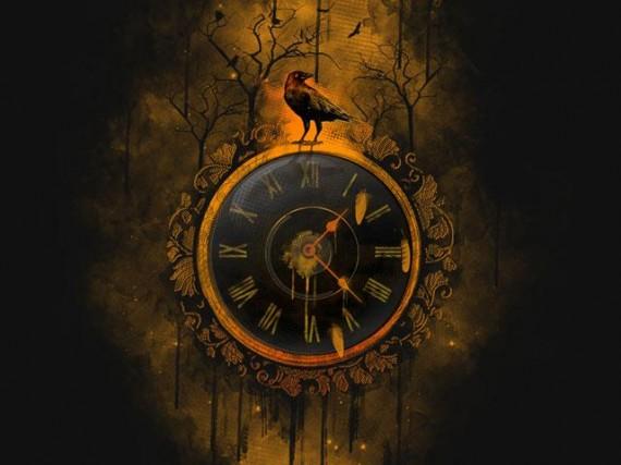 tiempo-reloj-e1350452654702