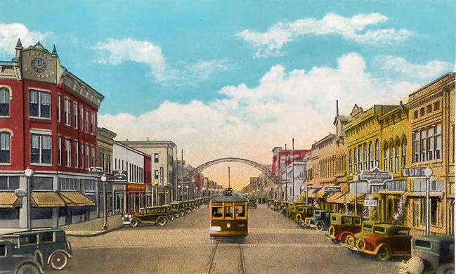Cairo,_Illinois,_1929