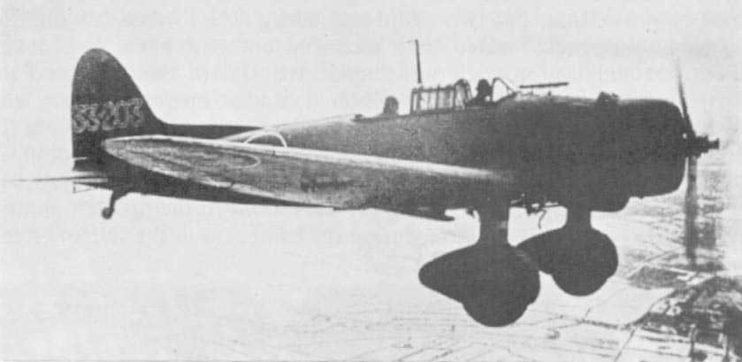 D3A1_flight