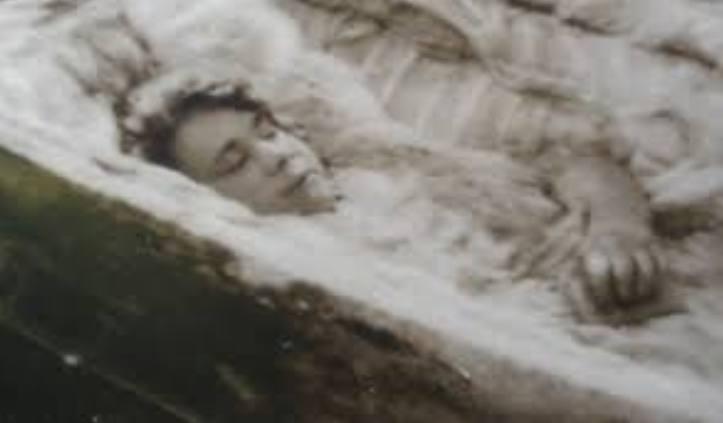 julia buccola petta italian-bride