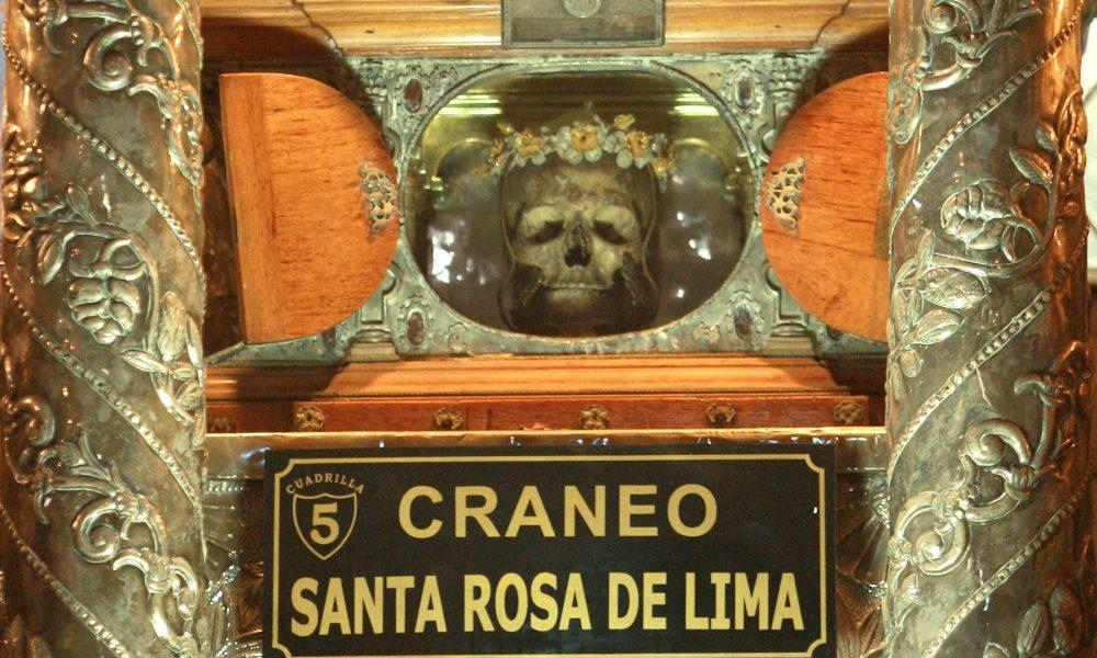 santa-rosa-de-lima-peru-catolico-1000x600
