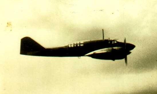 Ki-46_cropped