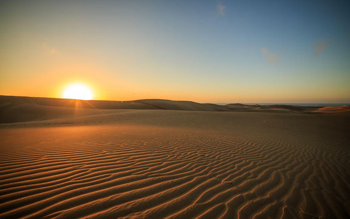 cuaresma 6 marzo 20 desierto