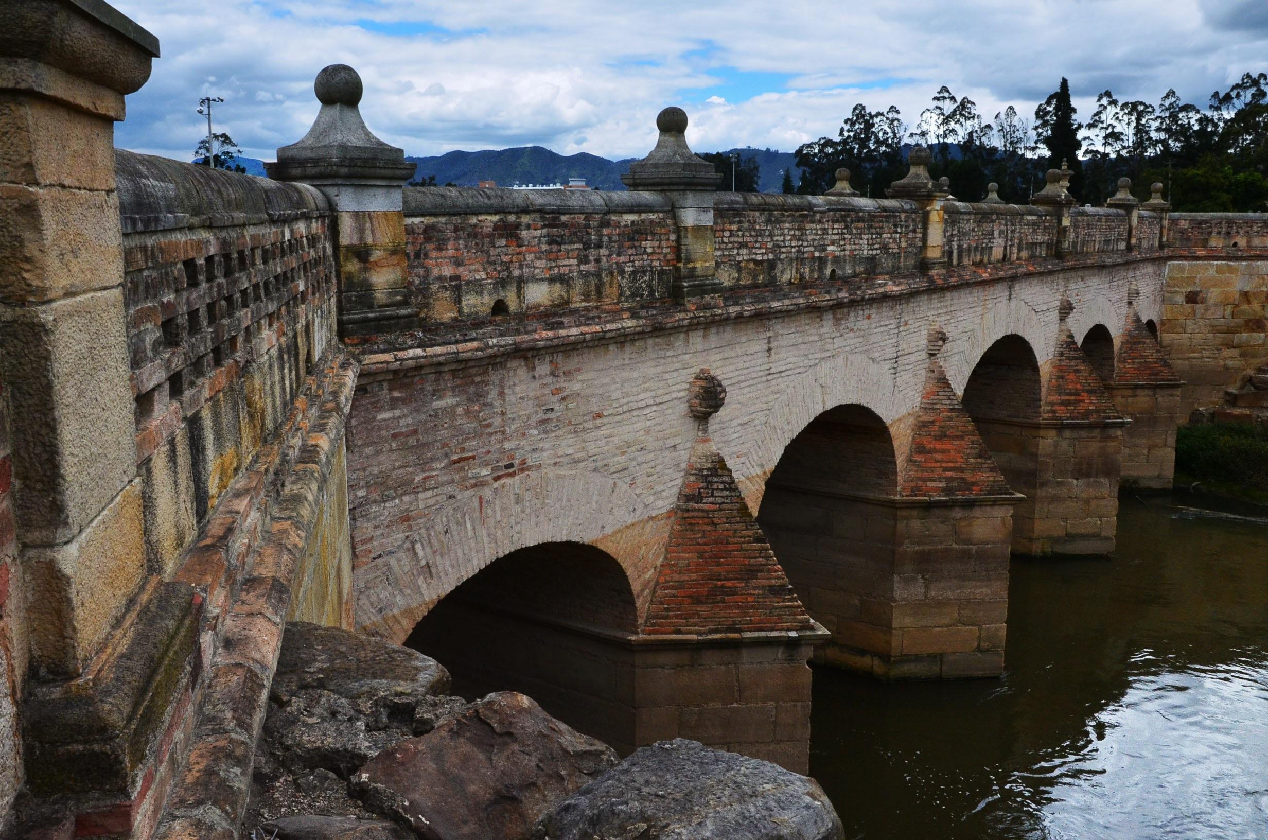 Puente_del_Común_Chía_1