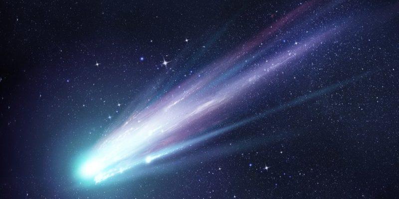 cometa-halley-e1561941524678