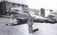 Fiat_G.55