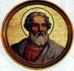 Sotero