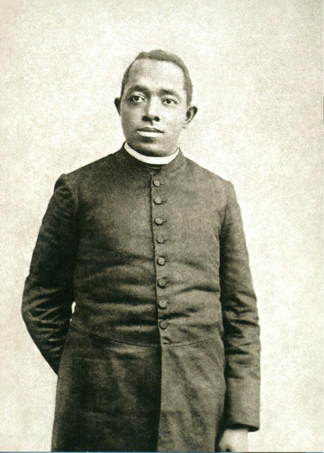 Fr.Tolton