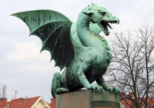 dragon picture 2