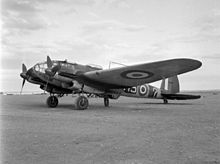 heinkel 220px-Captured_He_111_in_Libya_1942