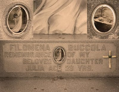 julia buccola petta italian-bride 2