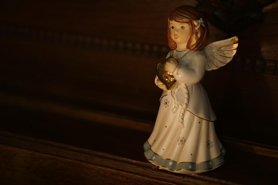 angel-1996303_960_720