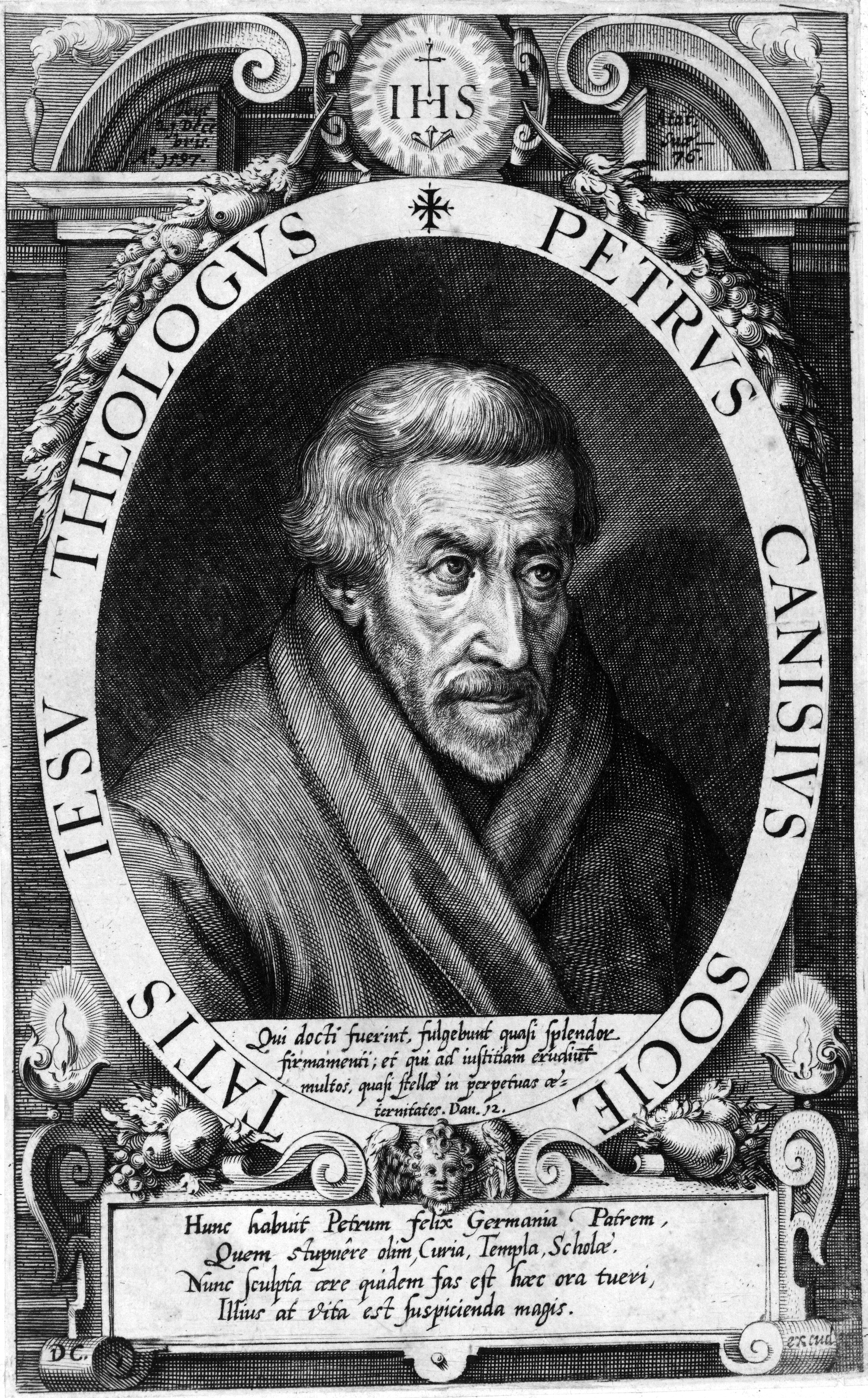 Petrus_Canisius_1600