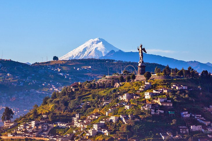 ecuador-in-pictures-beautiful-places-to-photograph-quito