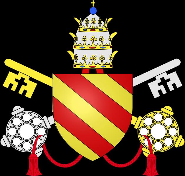 escudo-pio-v