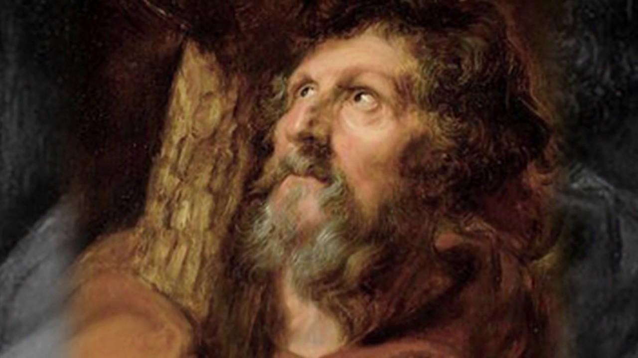 felipe apostol