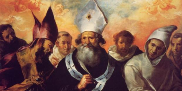 gregorio san 4