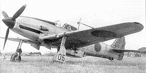Kawasaki_Ki-61-14