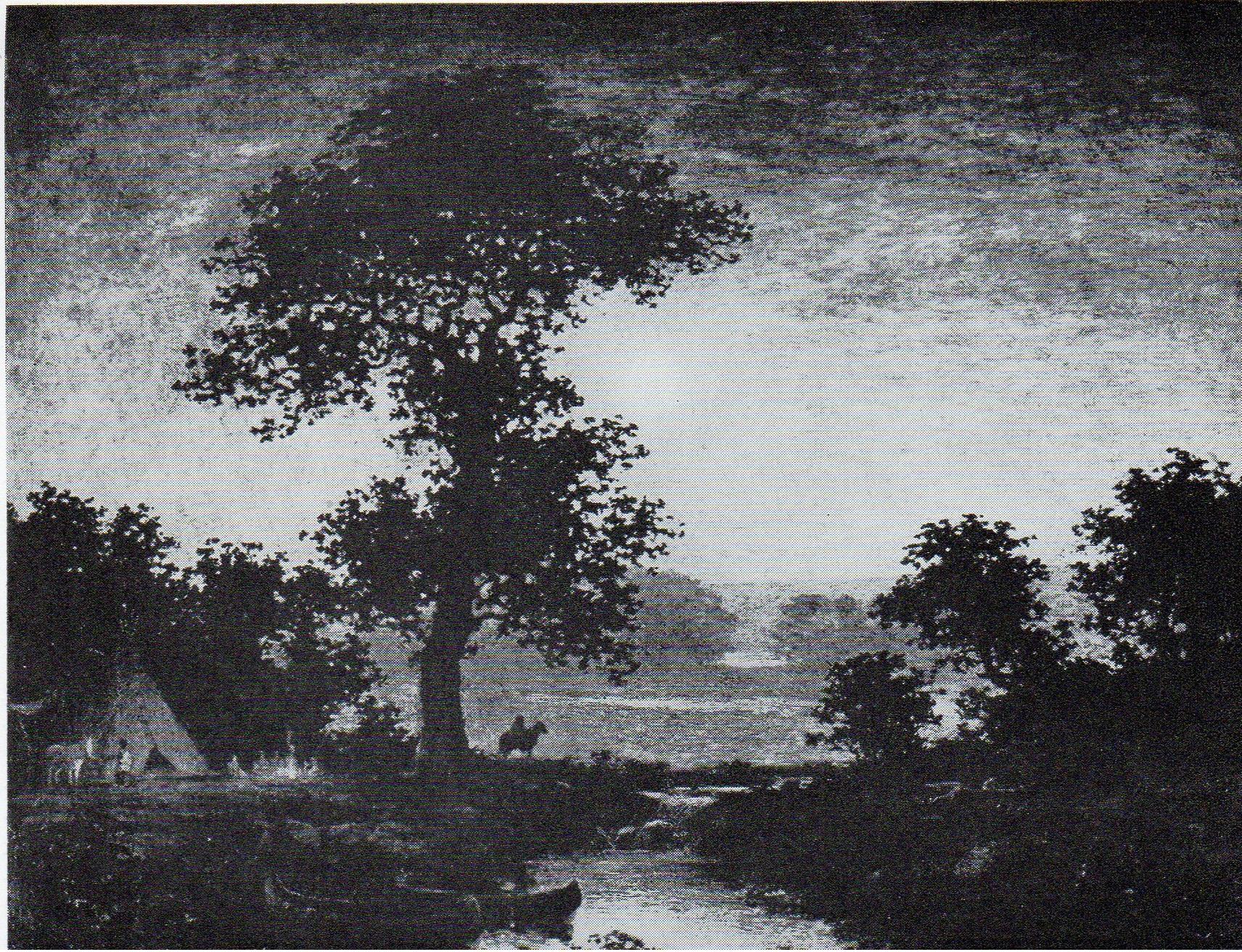 moonlight ralph