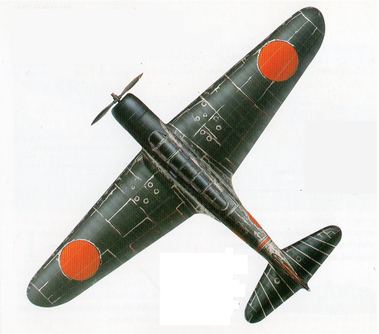 b5 n2 japon661 picture