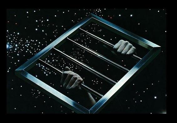 matrix sueños