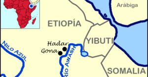 hadar mapa